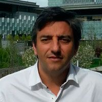 Raul Puente Rodriguez