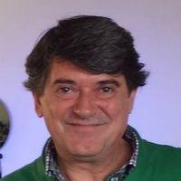 Javier C. Martínez García